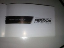 Filter-Ferrox-Untuk Vario-125 (17)