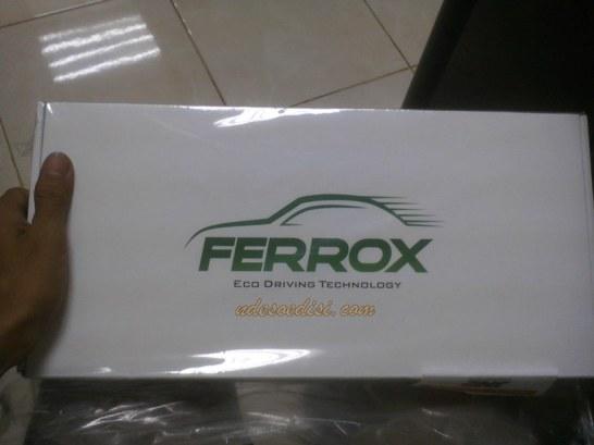 Filter-Ferrox-Untuk Vario-125 (6)