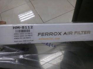 Filter-Ferrox-Untuk Vario-125 (7)