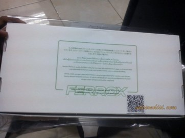 Filter-Ferrox-Untuk Vario-125 (8)