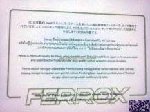 Filter-Ferrox-Untuk Vario-125 (9)