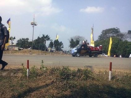 HUT-RI-70-Kec-Cipeundeuy-Subang (12)