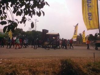 HUT-RI-70-Kec-Cipeundeuy-Subang (14)