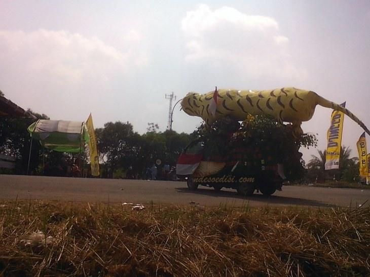HUT-RI-70-Kec-Cipeundeuy-Subang (15)