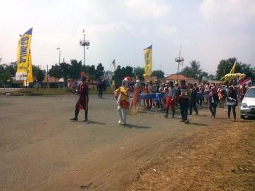 HUT-RI-70-Kec-Cipeundeuy-Subang (17)