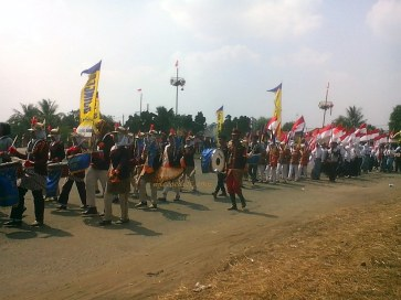 HUT-RI-70-Kec-Cipeundeuy-Subang (18)