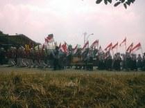HUT-RI-70-Kec-Cipeundeuy-Subang (19)