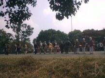 HUT-RI-70-Kec-Cipeundeuy-Subang (20)