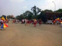 HUT-RI-70-Kec-Cipeundeuy-Subang (21)