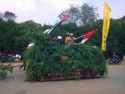 HUT-RI-70-Kec-Cipeundeuy-Subang (26)