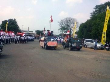HUT-RI-70-Kec-Cipeundeuy-Subang (28)