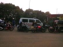 HUT-RI-70-Kec-Cipeundeuy-Subang (30)