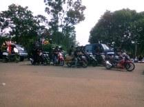 HUT-RI-70-Kec-Cipeundeuy-Subang (31)