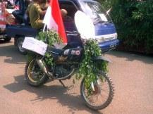 HUT-RI-70-Kec-Cipeundeuy-Subang (32)