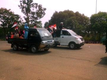 HUT-RI-70-Kec-Cipeundeuy-Subang (34)