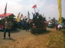 HUT-RI-70-Kec-Cipeundeuy-Subang (41)