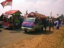HUT-RI-70-Kec-Cipeundeuy-Subang (42)