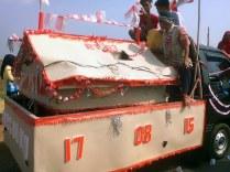 HUT-RI-70-Kec-Cipeundeuy-Subang (5)
