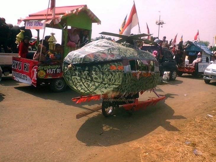 HUT-RI-70-Kec-Cipeundeuy-Subang (50)