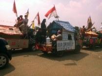 HUT-RI-70-Kec-Cipeundeuy-Subang (54)