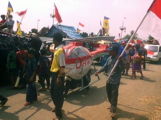 HUT-RI-70-Kec-Cipeundeuy-Subang (59)