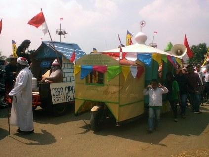 HUT-RI-70-Kec-Cipeundeuy-Subang (61)