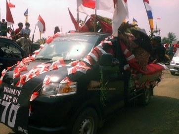 HUT-RI-70-Kec-Cipeundeuy-Subang (62)