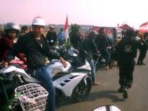 HUT-RI-70-Kec-Cipeundeuy-Subang (7)