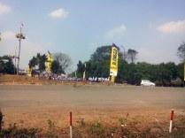 HUT-RI-70-Kec-Cipeundeuy-Subang (8)