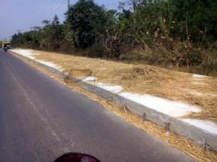 perbaikan-jalan-Cipeundeuy-Pabuaran (3)
