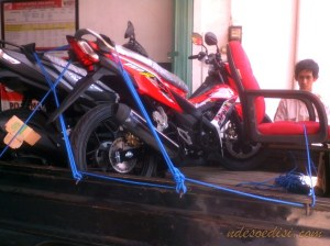 Sonic-150-Di Dealer Cipeundeuy-Subang (3)