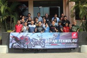(pic: Bonsaibiker.com)