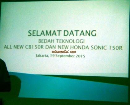 Bedah-teknologi-New-CB150-Sonic-150 (1)