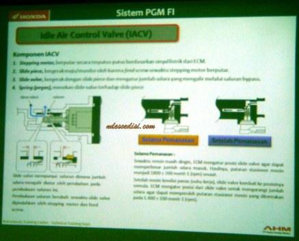 Mengganti-Shim-Mesin-DOHC (2)