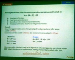 Mengganti-Shim-Mesin-DOHC (8)