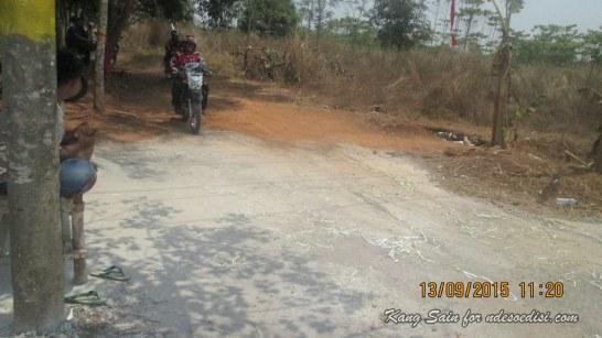 Nabeuh-Bareng-Trail-Adventure-Cipeundeuy (22)