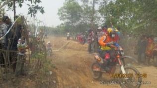 Nabeuh-Bareng-Trail-Adventure-Cipeundeuy (24)