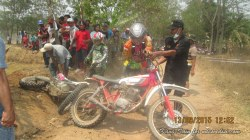 Nabeuh-Bareng-Trail-Adventure-Cipeundeuy (26)