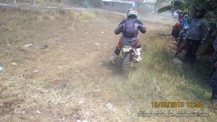 Nabeuh-Bareng-Trail-Adventure-Cipeundeuy (27)
