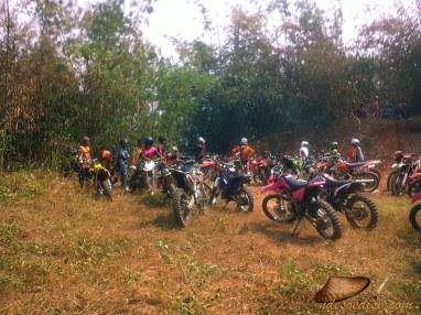 Nabeuh-Bareng-Trail-Adventure-Cipeundeuy (29)