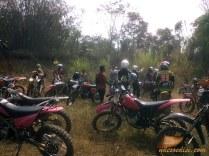 Nabeuh-Bareng-Trail-Adventure-Cipeundeuy (30)