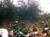 Nabeuh-Bareng-Trail-Adventure-Cipeundeuy (32)