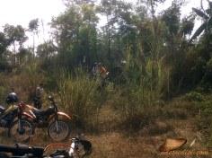 Nabeuh-Bareng-Trail-Adventure-Cipeundeuy (34)
