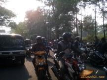 Demo-buruh-Purwakarta-28-oktober-2015 (1)