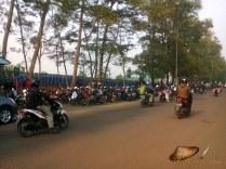 Demo-buruh-Purwakarta-28-oktober-2015 (2)