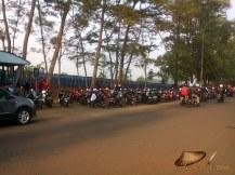 Demo-buruh-Purwakarta-28-oktober-2015 (3)
