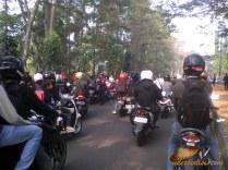 Demo-buruh-Purwakarta-28-oktober-2015 (4)
