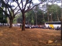 Demo-buruh-Purwakarta-28-oktober-2015 (6)