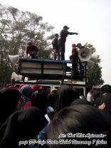 Demo-buruh-Purwakarta-Inbok (1)
