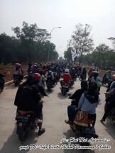 Demo-buruh-Purwakarta-Inbok (2)